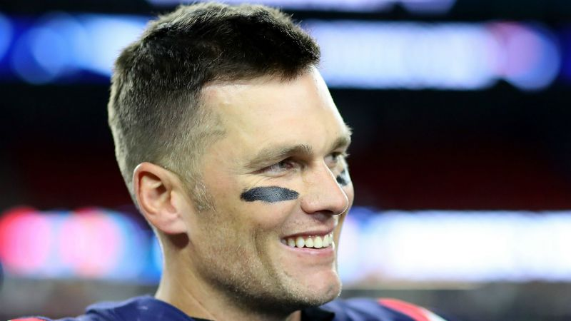 TomBrady-cropped