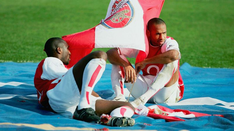 SolCampbellThierryHenry - croppe