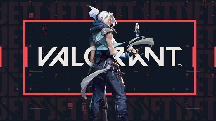 Valorant will release on 2nd of June 2020