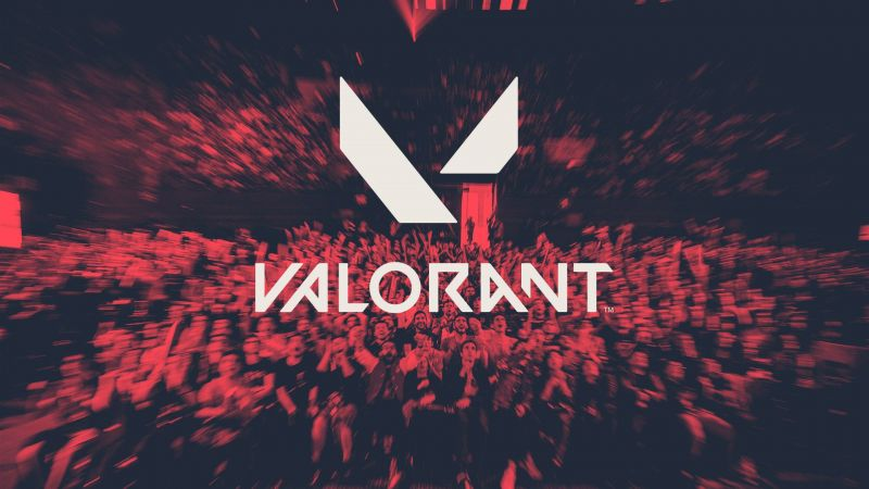 Your guide on how to get a Valorant beta key (Image Credits: @VALORANT on Twitter)