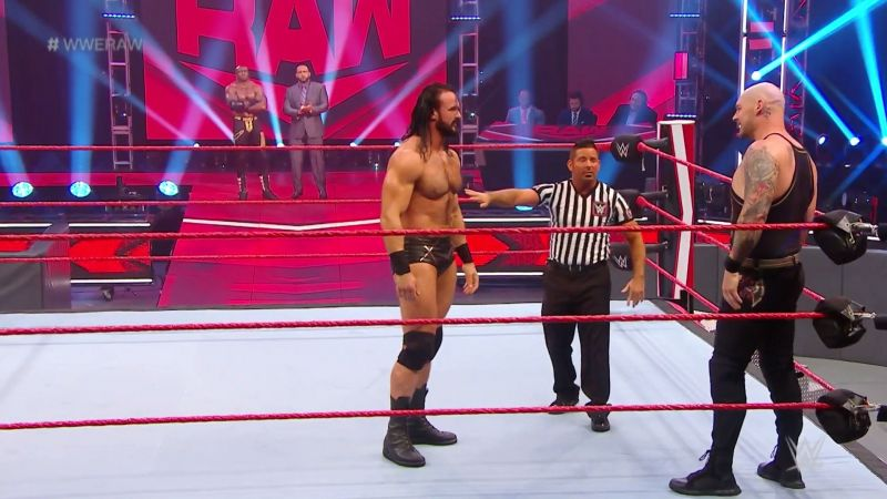 While this was a great match, the brand split may not be the best alternati