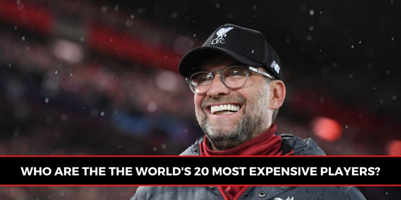 Klopp comfortably outlasted the German YouTuber (Picture source: Sportskeeda)