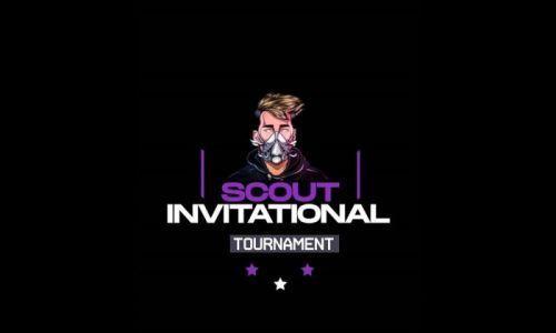नया टूर्नामेंट