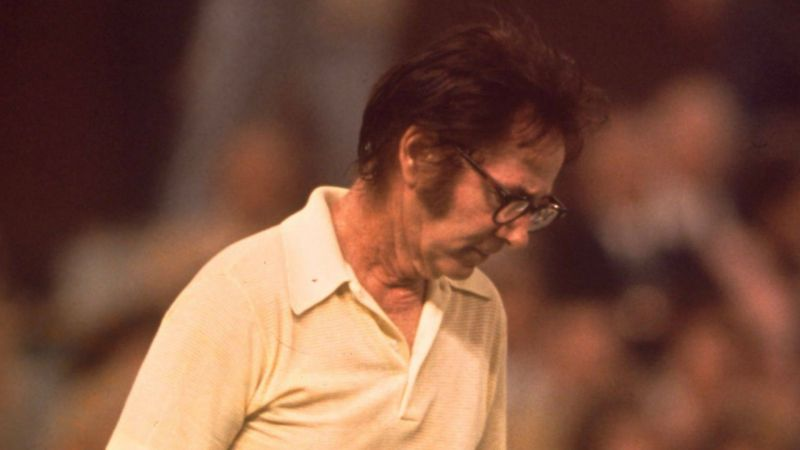 Bobby Riggs - cropped