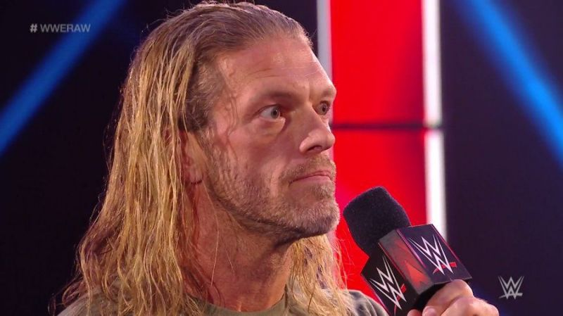Edge with another great promo