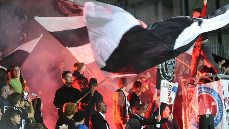 Amiens fans - cropped