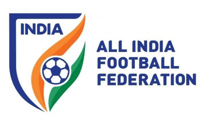 AIFF is set to postpone the summer transfer window