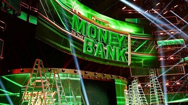 Which WWE Superstar will win MITB 2020?