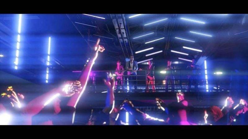 Nightclubs in GTA: Online