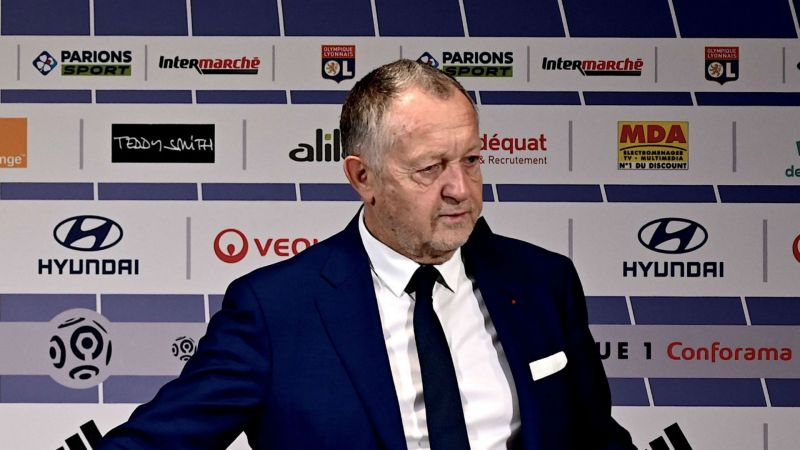 Jean-MichelAulas - cropped