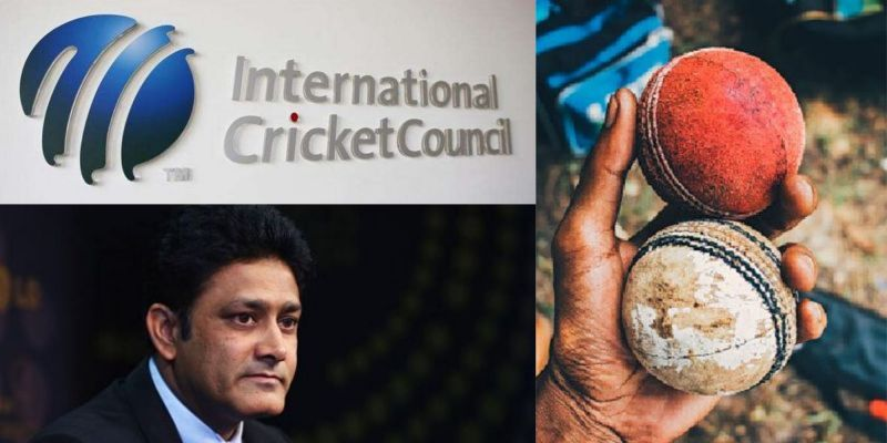 The Anil Kumble-led panel proposed other important recommendations as well