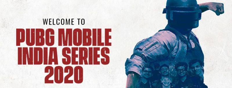 PUBG Mobile India Series 2020: Registrations Open - How to Register Guide