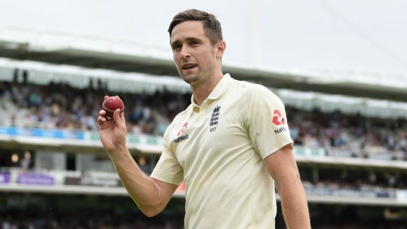 ChrisWoakes - cropped
