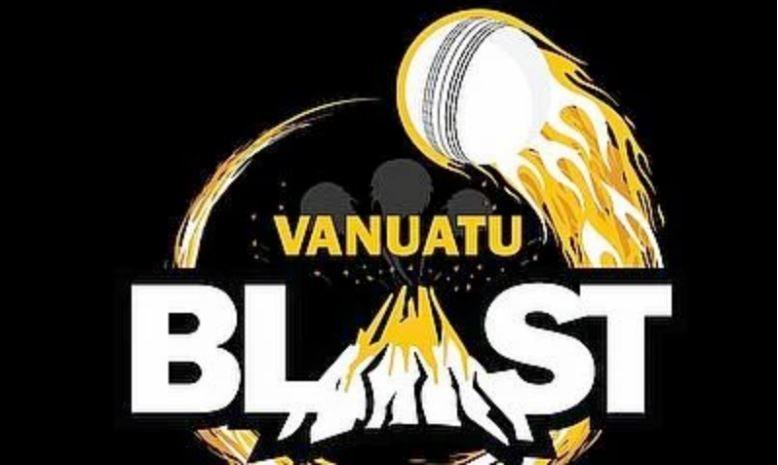 Vanuatu T10 League Dream11 Fantasy
