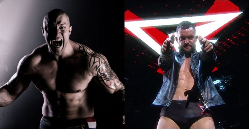 NXT TakeOver: In Your House could host some of the biggest matches in NXT history!