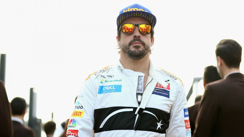 Alonso - Cropped