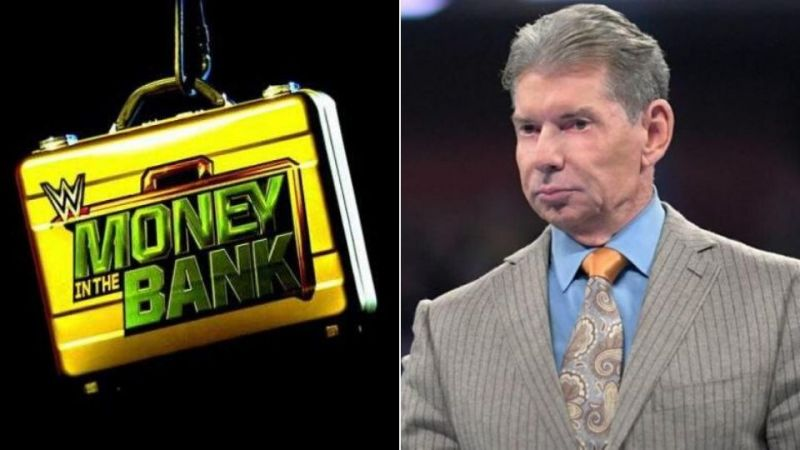 A look at the latest MITB rumors