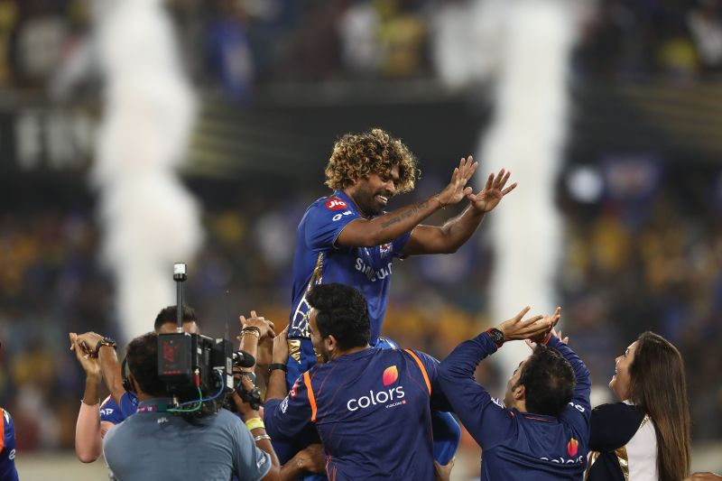 If IPL 2020 is cancelled, it would dampen the sports economy