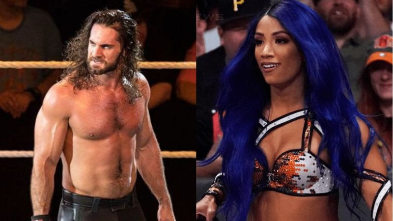 Some WWE Superstars desperately need to reinvent themselves