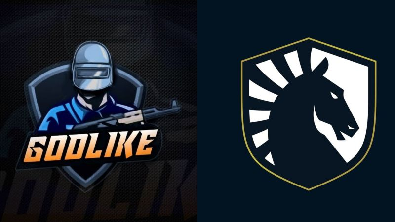 Team Liquid PUBG Mobile Roster