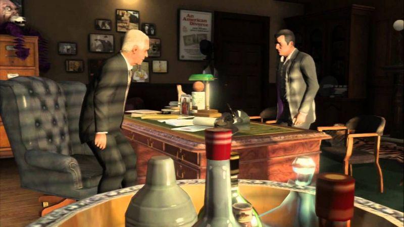 Screenshot from Video Games Source GTA V, Youtube