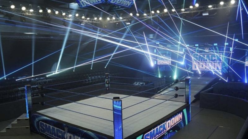 SmackDown after MITB looks promising