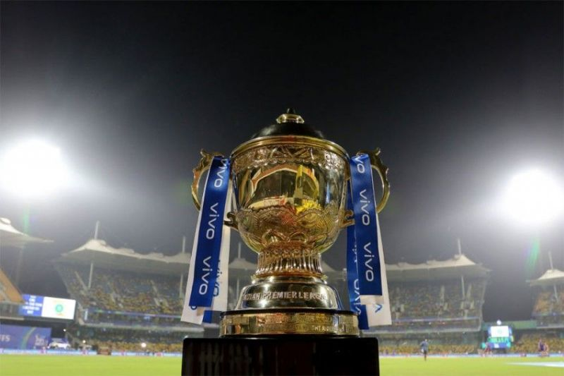 IPL 2020 and other domestic cricket tournaments might take place behind closed doors