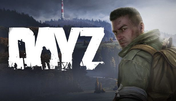DayZ, the precursor to PUBG