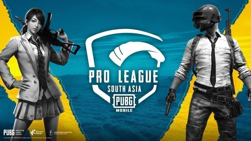 PMPL South Asia 2020 Start Date