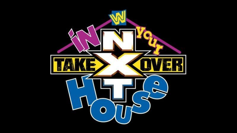NXT Championship match with added stipulation confirmed for TakeOver: In Your House