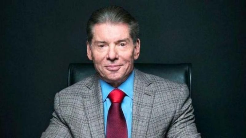 Do we know the real Vince McMahon?