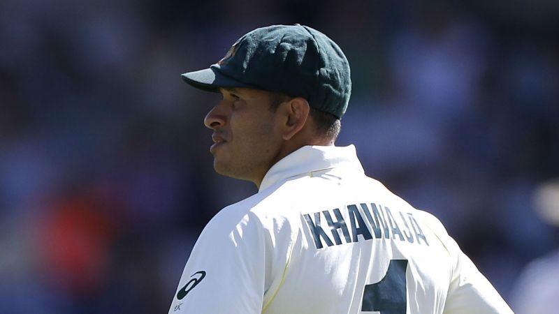 Khawaja - cropped