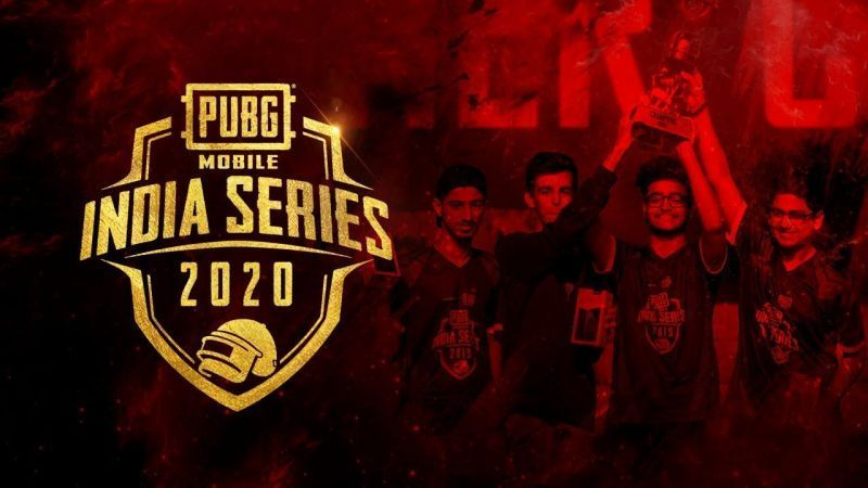 PMIS 2020 In-Game Qualifiers Schedule (Credits: PUBG Mobile)