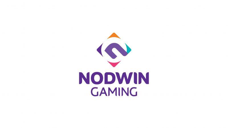Nodwin