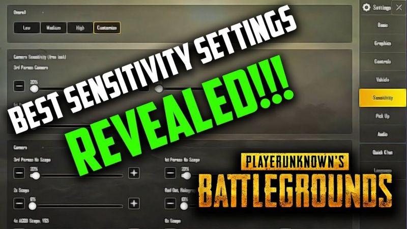 Image Credits: YouTube Thumbnail