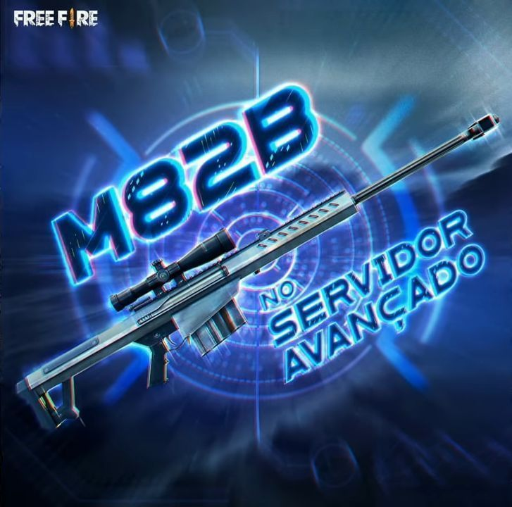 Free Fire latest additions