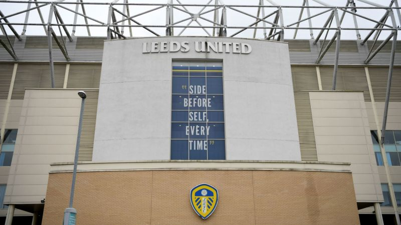 Elland Road - cropped