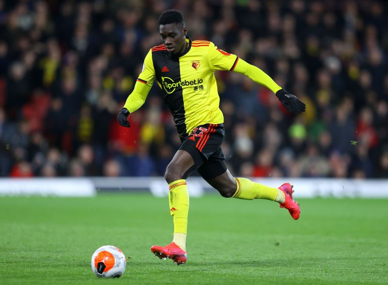 Watford are another club who have spoken against Project Restart