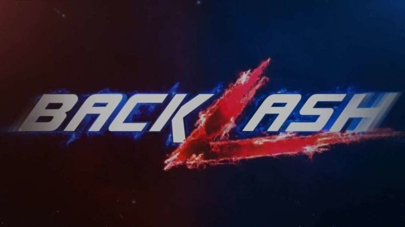 Backlash 2020 is the next upcoming pay-per-view.