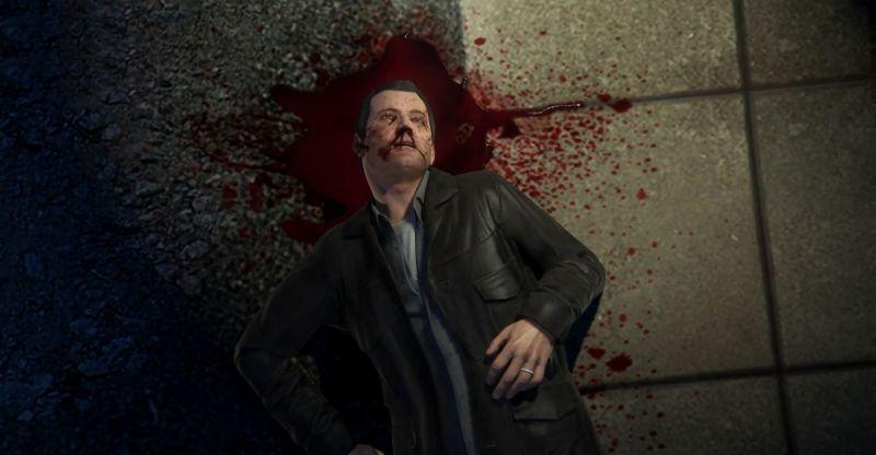 Image from GTA Wiki Fandom