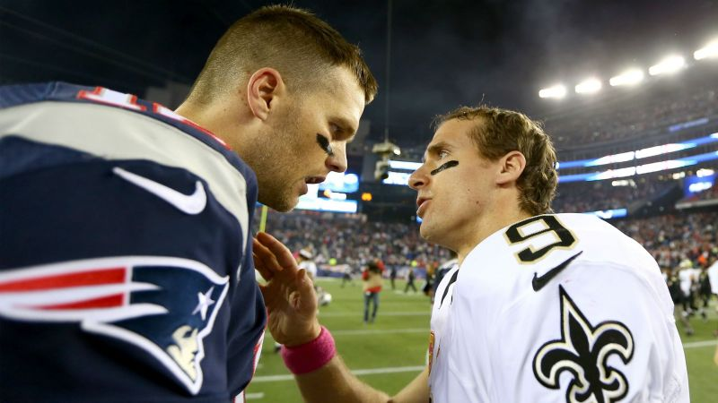 Brady and Brees - Cropped