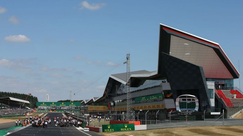 silverstone - Cropped