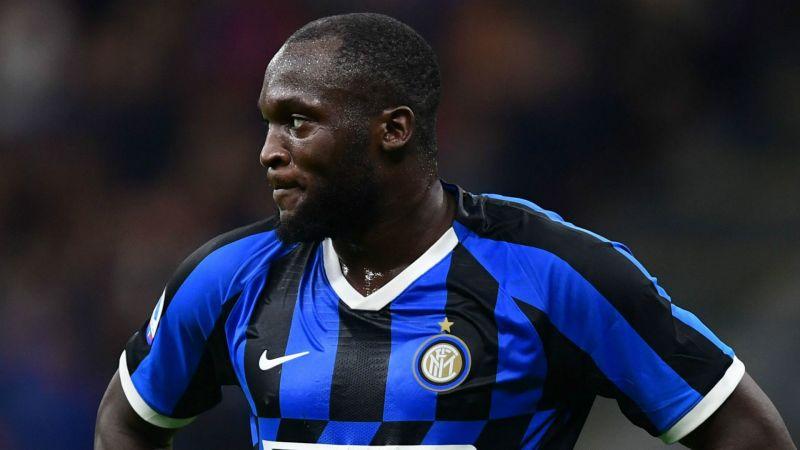 Romelu Lukaku #5 Manchester United 2-1 Chelsea (2017/18 Premier League) #5 Manchester United 2-1 Chelsea (2017/18 Premier League)