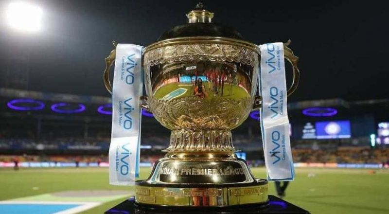 IPL 2020 could be moved to another country, but there are no immediate plans to do so