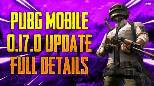 c6bda 15893448468254 500 - Download 1Mobile Market Lite APK for Android