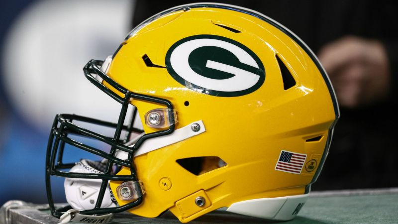 NFL franchise the Green Bay Packers