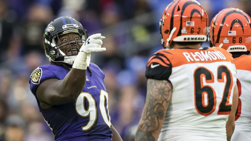 PernellMcPhee-Cropped