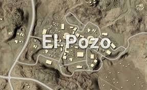 El Pozo. Picture Courtesy:fanbyte.com