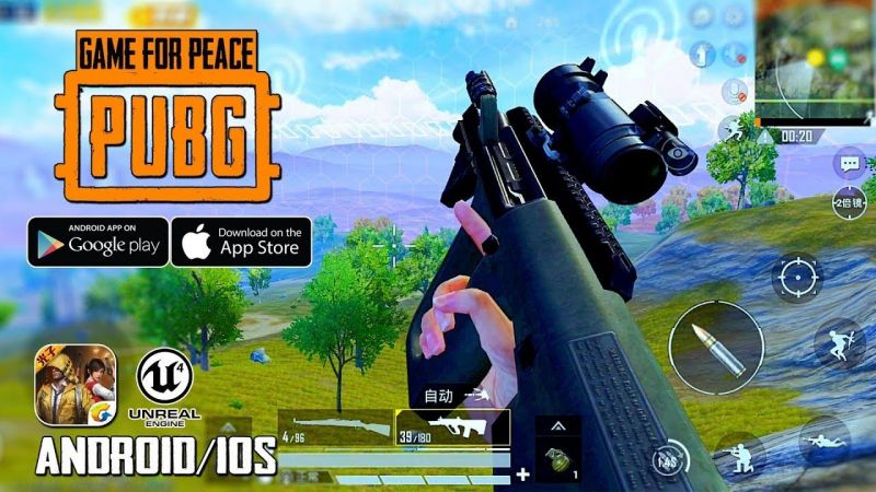 (picture credits: Gaming Mobile)