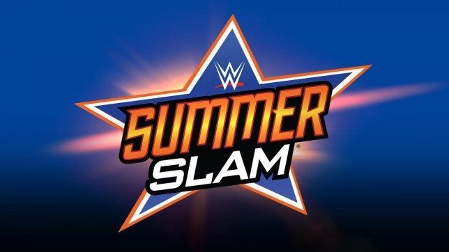 Boston is looking less and less likely to be the host of SummerSlam in 2020.